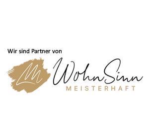 Logo der Firma MEHR MIT HOLZ