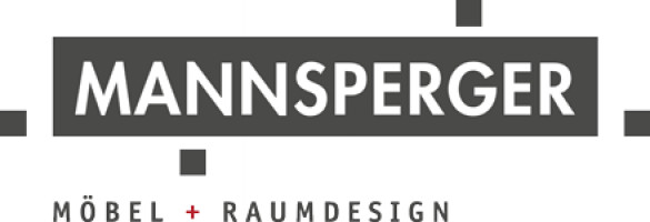 Logo der Firma Schreinerei Mannsperger