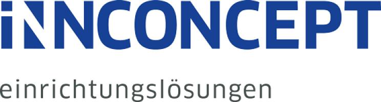Logo der Firma Innconcept Einrichtungs GmbH