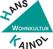 Logo der Firma Schreinerei Kaindl