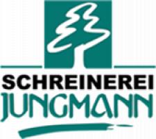 Logo der Firma Schreinerei Jungmann Gmbh & Co.KG
