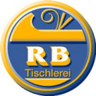 Logo der Firma Tischlerei Böhme GmbH