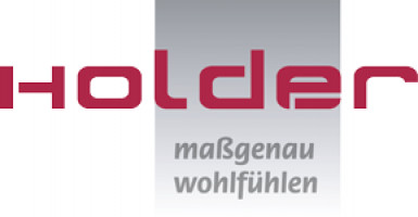 Logo der Firma Schreinerei Holder