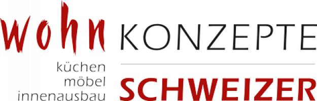 Logo der Firma Schreinerei Schweizer