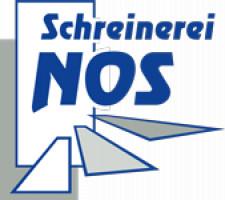 Logo der Firma Schreinerei Nos