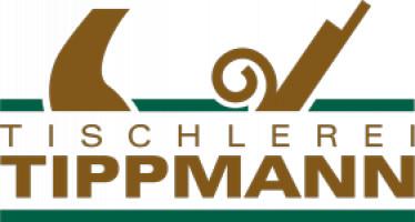 Logo der Firma Tischlerei Tippmann