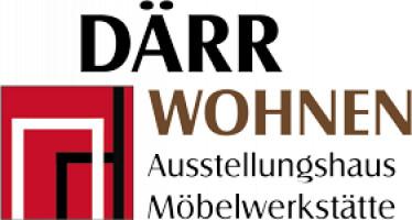 Logo der Firma Därr- Tische GmbH