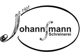 Logo der Firma A. Johannsmann GmbH & Co. KG