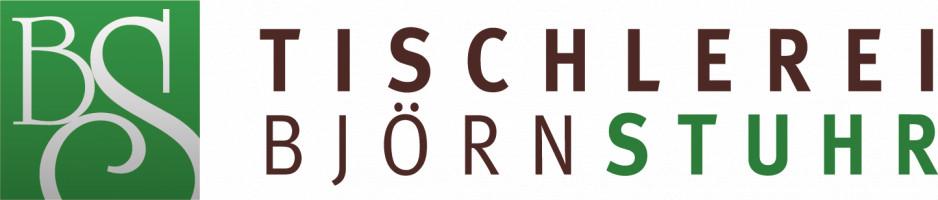 Logo der Firma Tischlerei Stuhr