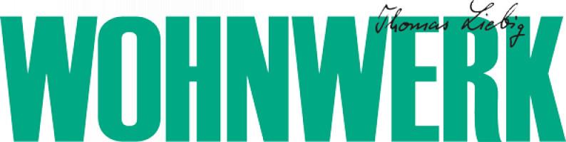 Logo der Firma Schreinerei Liebig