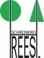Logo der Firma Schreinerei Rees