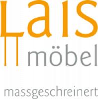 Logo der Firma Schreinerei Lais