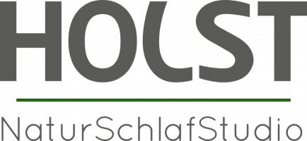 Logo der Firma Tischlerei Holst e.K.
