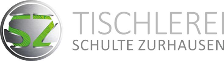 Logo der Firma Tischlerei Schulte Zurhausen