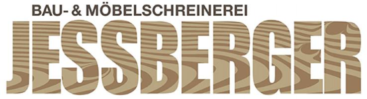 Logo der Firma Schreinerei Jeßberger