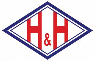 Logo der Firma Herdejürgen & Harmsen GmbH & Co. KG
