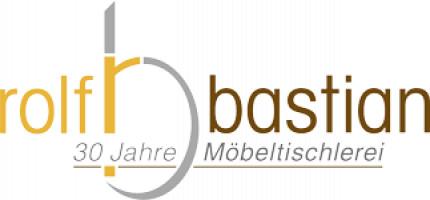 Logo der Firma Möbeltischlerei Rolf Bastian