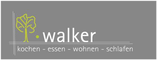 Logo der Firma Schreinerei Walker