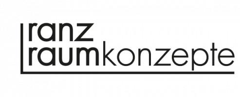 Logo der Firma Schreinerei Martin Ranz GmbH