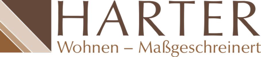 Logo der Firma Schreinerei Harter