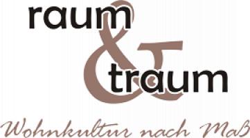 Logo der Firma Tischlerei Kurek GmbH