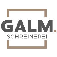 Logo der Firma Schreinerei Udo Galm