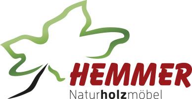 Logo der Firma Schreinerei Hemmer