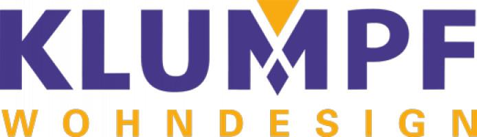 Logo der Firma Klumpf GmbH Wohndesign