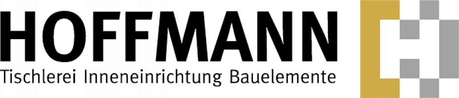 Logo der Firma Tischlerei Hoffmann