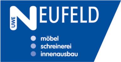 Logo der Firma Schreinerei Neufeld