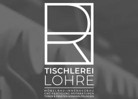 Logo der Firma Tischlerei Lohre GmbH
