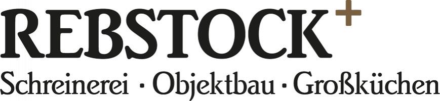 Logo der Firma Rebstock GbR