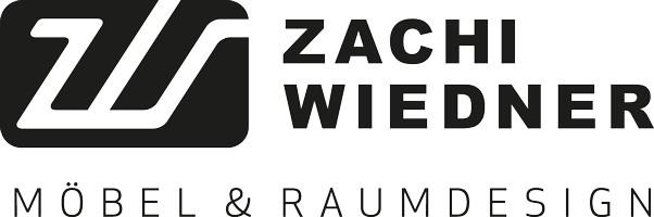 Logo der Firma Möbel und Raumdesign