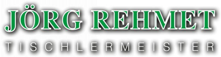 Logo der Firma Tischlerei Rehmet