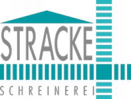 Logo der Firma Schreinerei Stracke