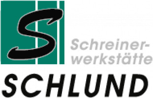 Logo der Firma Schreinerwerkstätte Konrad Schlund e.K.