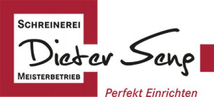 Logo der Firma Schreinerei Seng