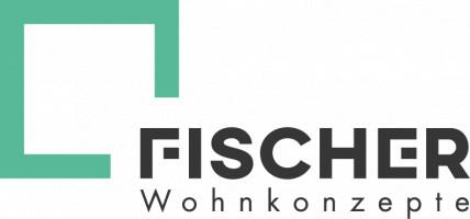 Logo der Firma Fischer Wohnkonzepte