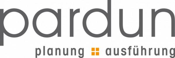 Logo der Firma Tischlerei Pardun