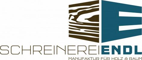 Logo der Firma Schreinerei Endl