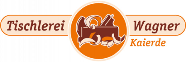 Logo der Firma Tischlerei Wagner