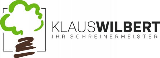 Logo der Firma Schreinerei Wilbert