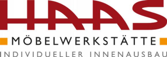 Logo der Firma Schreinerei Haas