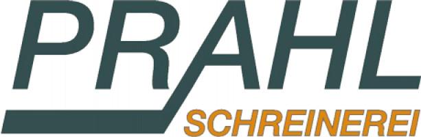 Logo der Firma Schreinerei Prahl