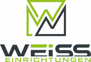 Logo der Firma Handel & Montage