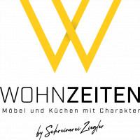 Logo der Firma Schreinerei Ziegler