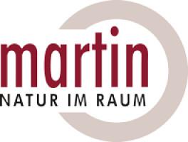 Logo der Firma Schreinerei Martin