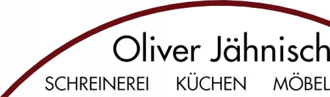 Logo der Firma Schreinerei Jähnisch