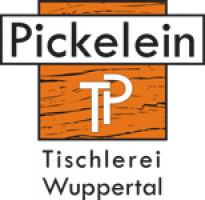 Logo der Firma Tischlerei Pickelein