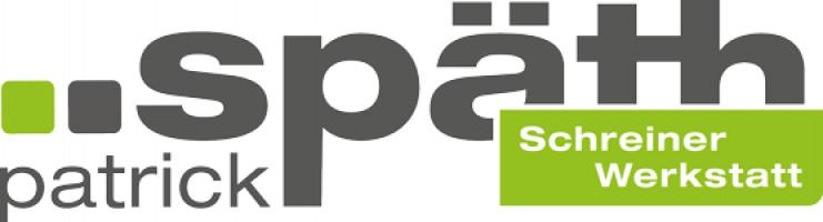 Logo der Firma Schreinerei Späth